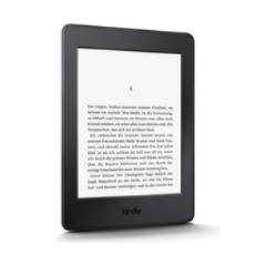 Amazon kindle paperwhite wifi microusb e