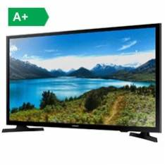 Led tv samsung 48  ue48j5000  full