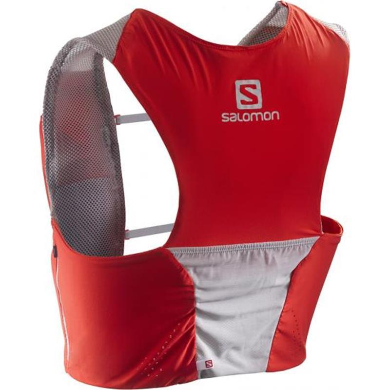 Salomon slab sense ultra set l37571400