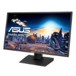 ASUS MG278Q, 2560 X 1440 PIXELES, LCD, WIDE QUAD HD, TN, MATE, 1000:1