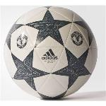 ADIDAS FINALE 16 MANCHESTER UNITED  AP0400