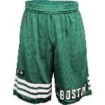 ADIDAS PANTALON BOSTON REVERSIBLE M38235