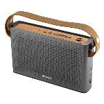 ALTAVOCES 1.0 NGS ROLLER BYRON 360 BLUETOOTH