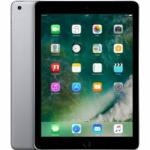 APPLE IPAD WIFI 128 GB SPACE GREY