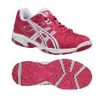 ASICS GEL RESOLUTION 5GS C310Y/1901