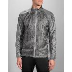 BROOKS LSD JACKET 210838 002 CHAQUETA DE RUNNING 210838 002