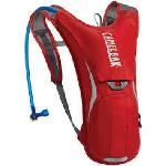 CAMELBAK CLASSIC 2015 RACING RED 2L