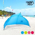 CARPA PARA PLAYA ADVENTURE GOODS
