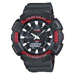 CASIO WRIST WATCH ANADIGI  AD-S800WH-4AVEF
