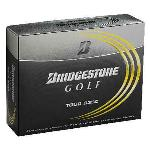 DOZ. BRIDGESTONE TOUR B330