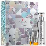 ESTUCHE ELIZABETH ARDEN PREVAGE SERUM 50 ML + PREVAGE ANTI- ENVEJECIMIENTO MOISTURE LOTION 15 ML + PREVAGE ANTI-ENVEJECIMIENTO SERUM OJOS 5 ML+ NECESER
