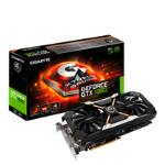 GIGABYTE GEFORCE GTX 1060 XTREME GAMING 6G, ACTIVO, ATX, NVIDIA, GEFORCE GTX 1060, GDDR5, PCI EXPRESS X16 3.0