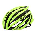 GIRO CASCO AEON 2016 HIGHLIGHT YELLOW M (55-59CM