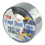 ISULATION TAPE 50 MM X 50 M