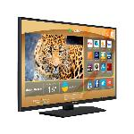 "LED TV HITACHI 32"" 32HB4T41 / HD READY / SMART TV / WIFI READY / USB / HDMI / DVB-T2/C / 400 BPI / MODO HOTEL / A+"