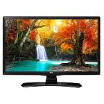 "LG 28MT49VF-PZ/28"" HD READY· DESPRECINTADO"