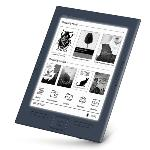 LIBRO ELECTRONICO ENERGY EREADER SCREENLIGHT HD 6""