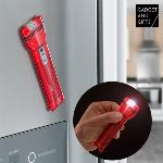 LINTERNA LED CON IMáN GADGET AND GIFTS