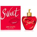 LOLITA LEMPICKA SWEET EDP 30 ML