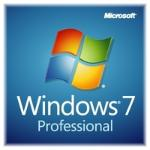 MICROSOFT WINDOWS 7 PROFESSIONAL, SP1, 64-BIT, OEM, 1PK, DVD, ESP, ESP, DIRECTX 9 CD/DVD-ROM, DVD, 1.0GHZ