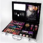 MARKWINS MALETíN DE MAQUILLAJE PROFESIONAL REFERENCIA 4460710