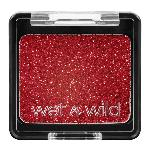 MARKWINS WET N WILD ICON GLITTER VICES