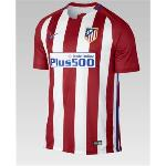 NIKE CAMISETA OFICIAL 1ª JUNIOR ATLETICO MADRID 808526 649