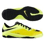 NIKE JR HYPERVENOM PHELON IC 599811/700
