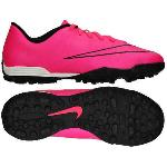 NIKE JR MERCURIAL VORTEX 2 TF 651644 660