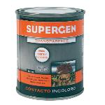 PEGAMENTO SUPERGEN INCOLORO  250 ML