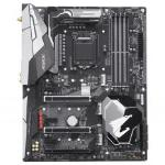 PLACA BASE GIGABYTE INTEL AORUS Z370 GAMING 5 LGA1151 DDR4X4 64GB DISPLAY PORT HDMI ATX