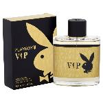 PLAYBOY EDT 100ML VIP