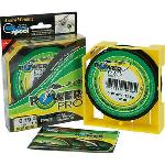 POWER PRO 35 LB 0.28 MOSS GREEN