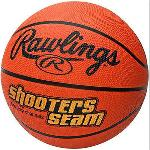 RAWLINGS BALON SHOOTER SEAM JR