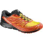 SALOMON SENSE MANTRA 3 L37090400