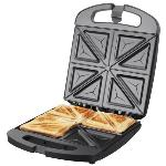 SANDWICHERA FAMILIAR JATA 1500W SW546