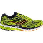 SAUCONY GUIDE 8 LIMA S20256-4