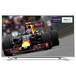 "SMART TV HISENSE H55M7000 55"" ULTRA HD 4K ULED WIFI NEGRO"