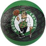 UHLSPORT BALON BOSTON CELTICS T5