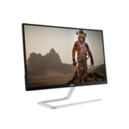 AOC I2481FXH, 1920 X 1080 PIXELES, LCD, FULL HD, AH-IPS, 1920 X 1080 (HD 1080), 1000:1