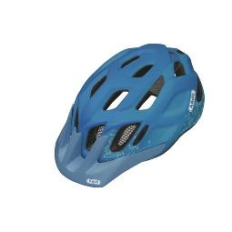 ABUS CASCO MOUNT BLUE