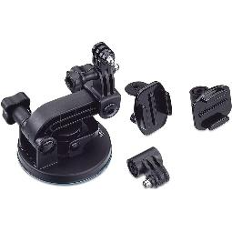 ACESORIO GOPRO AUCMT-302 SUCTION CUP MOUNT