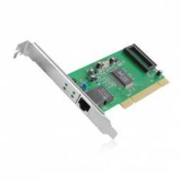 ADAPTADOR DE RED PCI EMINENT 10/100/1000 MBPS
