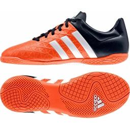 ADIDAS ACE 15.4 IN J S83205