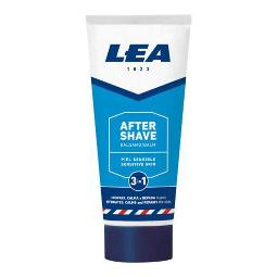 AFTER SHAVE LEA (75 ML)