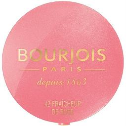 BOURJOIS COLORETE FARD JOUES 42