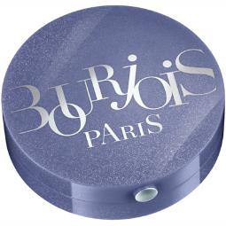 BOURJOIS LITTLE ROUND POT SOMBRA DE OJOS 15