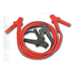CABLE BATERIA 14MMX4.5MT.GS-CE 35B-CAMION