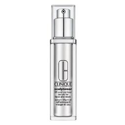 CLINIQUE SCULPTWEAR LIFT AND CONTOUR SERUM ROSTRO Y CUELLO 30 ML