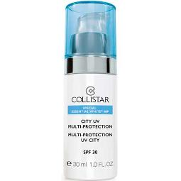 COLLISTAR SPECIAL ESSENTIAL WHITE HP SERUM LIFTING 50 ML